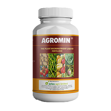 Agromin-Foliar-Spray-Liquid