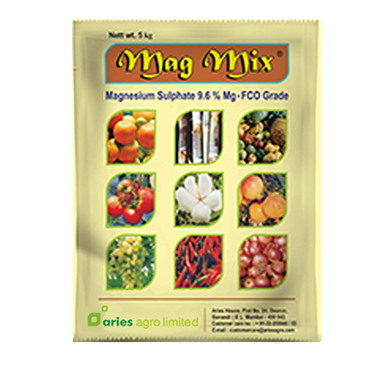 mag-mix-5kg-new