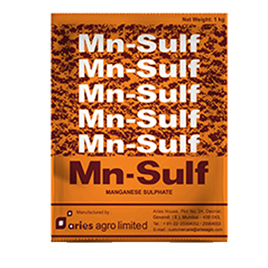 mn-sulf