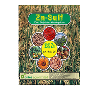 zn-sulf