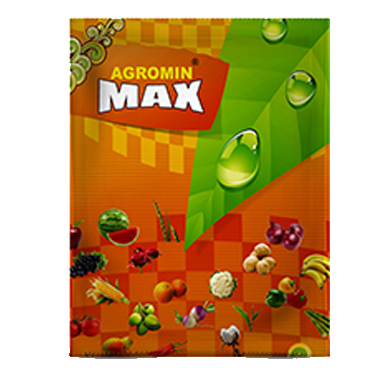 Agromin-max-250g