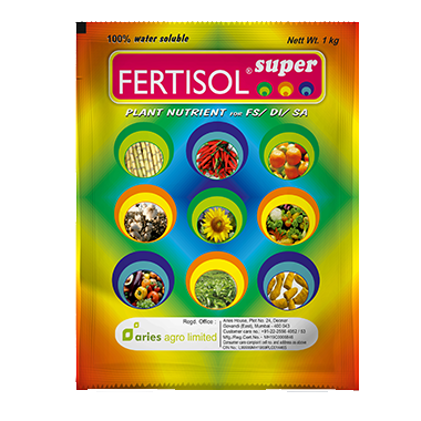 Fertisol-super